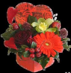 8cfc0f9d1853 A FLEUR D EAU – Amour, livraison de roses rouges, fleurs - A Fleur d ...
